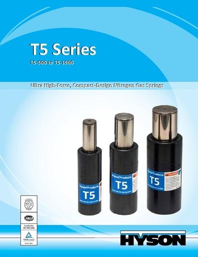 T5 Series