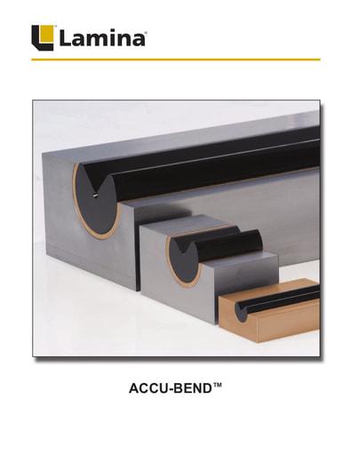 Accu-Bend